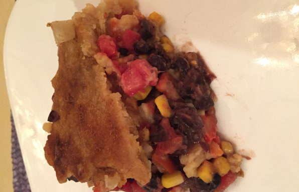 Black-Bean-Tamale-Pie-(GF)
