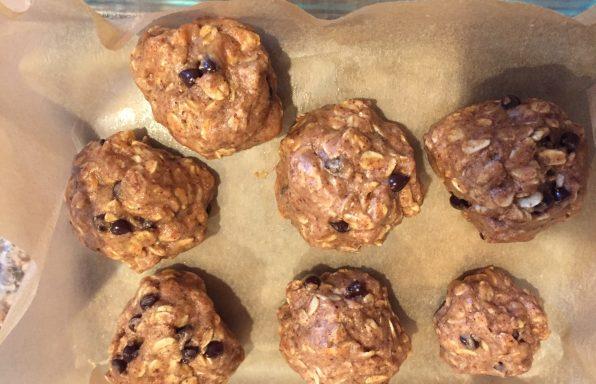 No-bake-Energy-Bites-photo